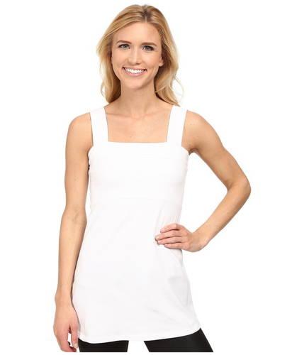 フィグ カジュアル ファッション トップ 白 ホワイト レディース 女性用 Tシャツ トップス 【 FIG CLOTHING PEG TOP WHITE 】