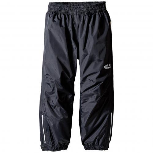 レイン (infant toddler) パンツ rain pants 上下セット マタニティ ベビー服 キッズ ベビー ファッション セットアップ