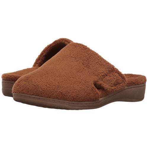 チェストナット レディース 女性用 靴 レディース靴 【 VIONIC GEMMA CHESTNUT 】