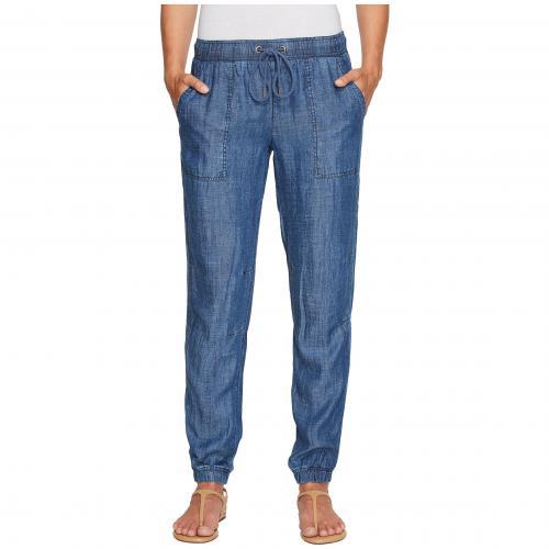 jogger ジョガー pants パンツ ボトムス レディースファッション