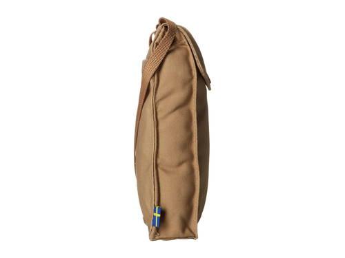 aa7789cb4989 ポケット 砂色 サンド スパイク FJ カイリー LLR VEN レディース 女性用 ...