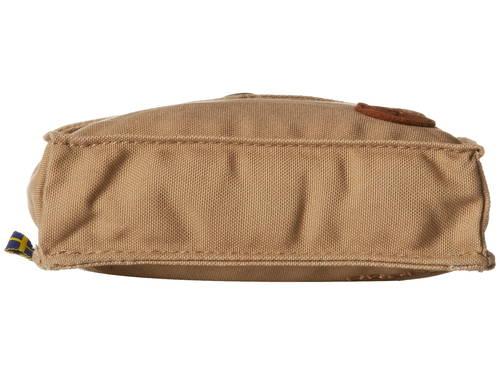 f635c17e022d ... バッグ小物ブランド雑貨男女兼用バッグ pocketポケットバッグ小物ブランド雑貨男女兼用バッグ. 商品名. ポケット 砂色 サンド FJ  LLR VEN レディース 女性用 ...