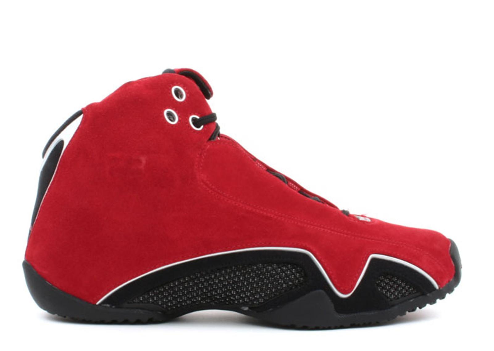 エアー ジョーダン 赤 レッド スエード スウェード バーシティ メンズ 男性用 靴 メンズ靴 スニーカー 【 AIR JORDAN 21 RED SUEDE VARSITY METALLIC SILVERBLACK 】