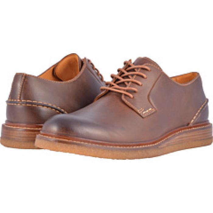 ゴールド 金 クレープ オックスフォード 灰色 シメント スエード スウェード メンズ 男性用 メンズ靴 ビジネスシューズ 【 SPERRY GOLD CREPE OXFORD CEMENT SUEDE 】