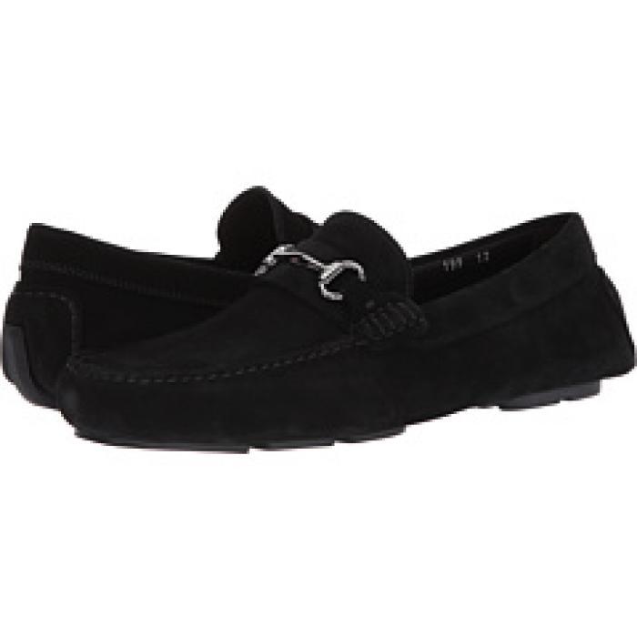 ブーツニューニューヨークデルアモGRAY灰色グレイスエードスウェードメンズ男性用メンズ靴靴カジュアルシューズ【GREYTOBOOTNEWYORKDELAMOSUEDE】
