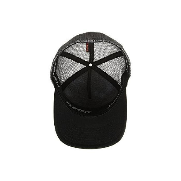 7c74ca009578e ... 黒ブラックメンズ男性用バッグ小物メンズ帽子ブランド雑貨帽子【BLACKTRAVISMATHEWBRAIDS】 ...
