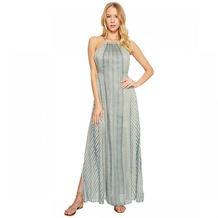 O'NEILL オニール ドレス ワンピース カプリ ブリーズ レディース 女性用 レディースファッション 【 LENORE DRESS CAPRI BREEZE 】