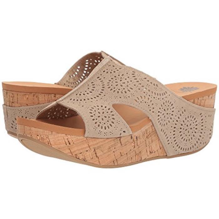 ロゴ サンダル レディース 女性用 靴 レディース靴 【 SLIDE DSQUARED2 LOGO RED WHITE 】