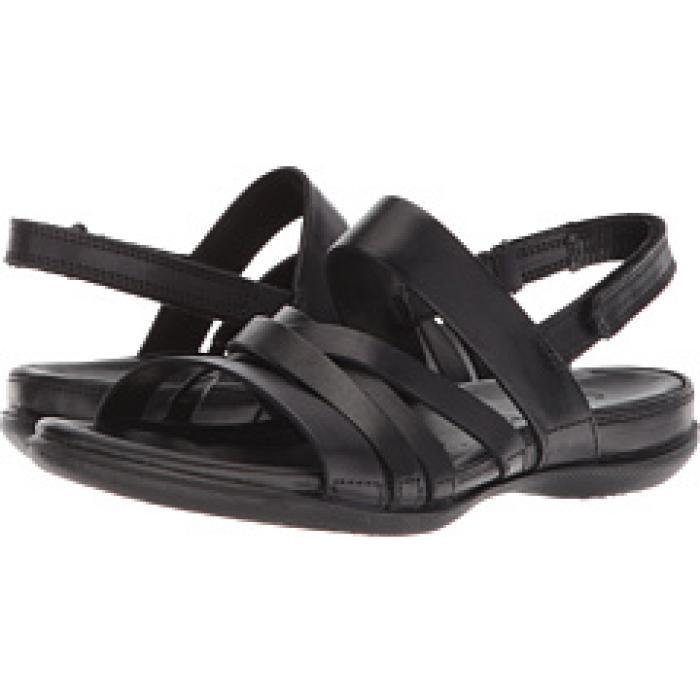 エコー フラッシュ カジュアル ファッション サンダル カウ レザー レディース 女性用 レディース靴 靴 【 ECCO FLASH CASUAL SANDAL DUNE COW LEATHER 】