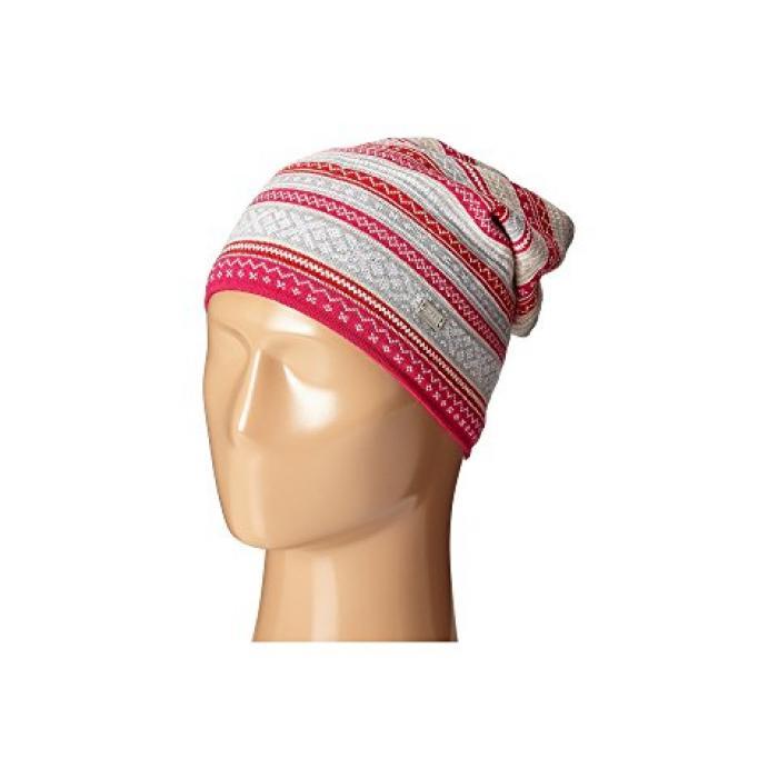 58f490edc4e デールハットメンズ男性用帽子メンズ帽子 DALEOFNORWAYVINJEHATALLIUM  ...