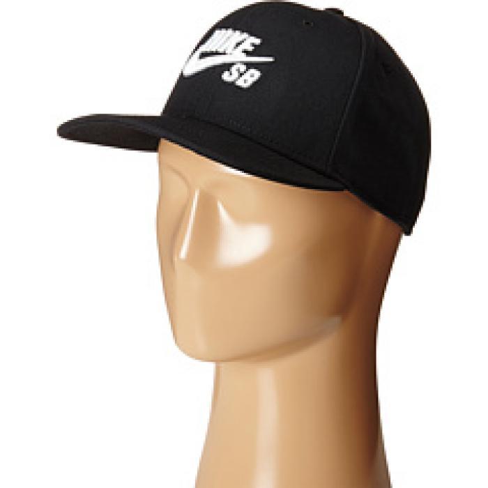 ナイキ アイコン スナップバック バッグ 緑 グリーン メンズ 男性用 メンズ帽子 【 NIKE SNAPBACK GREEN ICON COLL GREY BLACK PINE BARELY 】