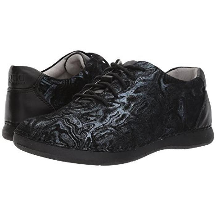 メンズ 男性用 メンズ靴 【 ALEGRIA ESSENCE SLICKERY 】