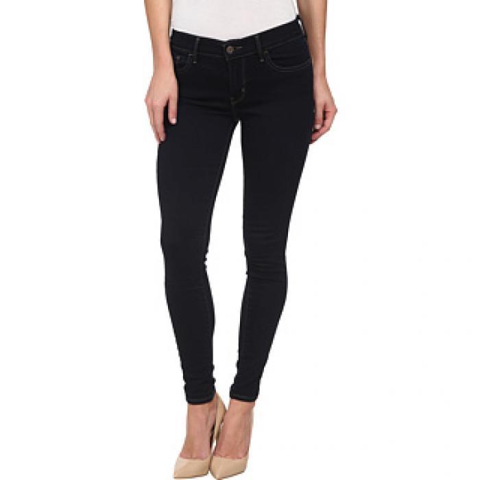 レディース 女性用 スーパー スキニー LEVI'S SPRING'S レディースファッション パンツ 【 WOMENS 710 SUPER SKINNY RETURN 】