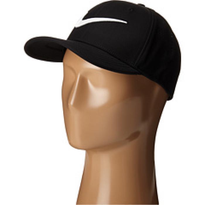 ナイキ トレイン ハット ユニバーシティー メンズ 男性用 小物 メンズ帽子 【 NIKE TRAIN VAPOR SWOOSHFLEX HAT UNIVERSITY RED BLACK 】