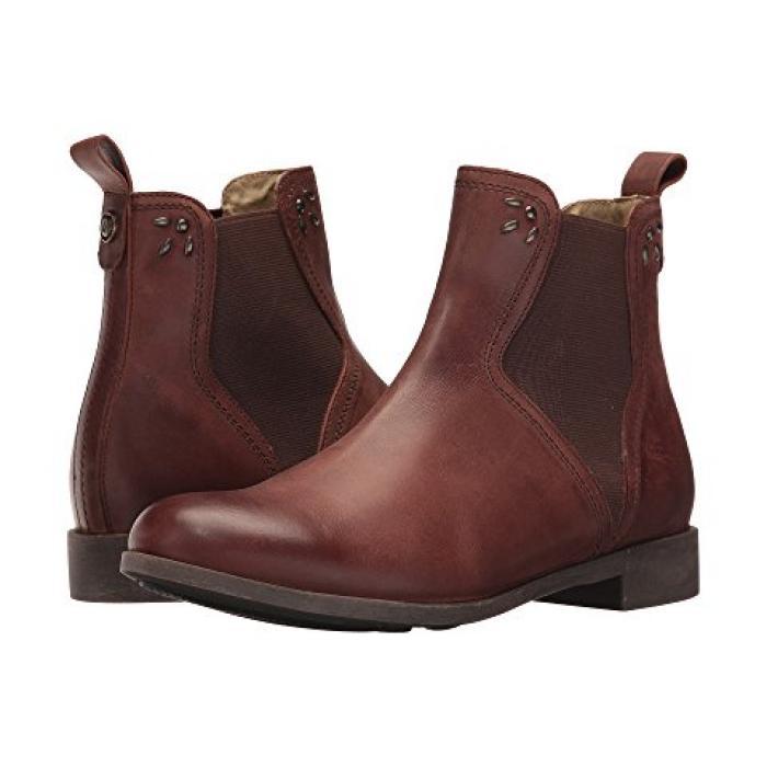 茶 ブラウン レディース 女性用 メンズ靴 靴 【 OLUKAI KUALONA FRIAR BROWN 】