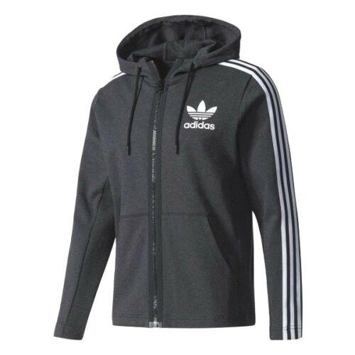 【ついに再販開始!】 【あす楽商品】アディダスオリジナルス adidas originals フーディー adidas パーカー メンズ メンズ originals curated full zip hoodie, オガツチョウ:e9850ab3 --- airfrance.parisianist.com