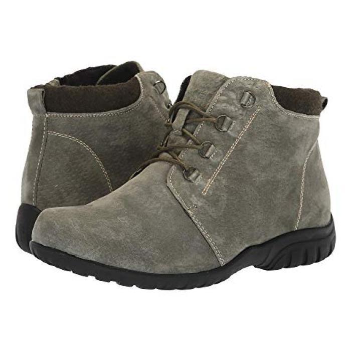 ボルドー レディース 女性用 靴 レディース靴 【 PROPET DELANEY BORDO 】