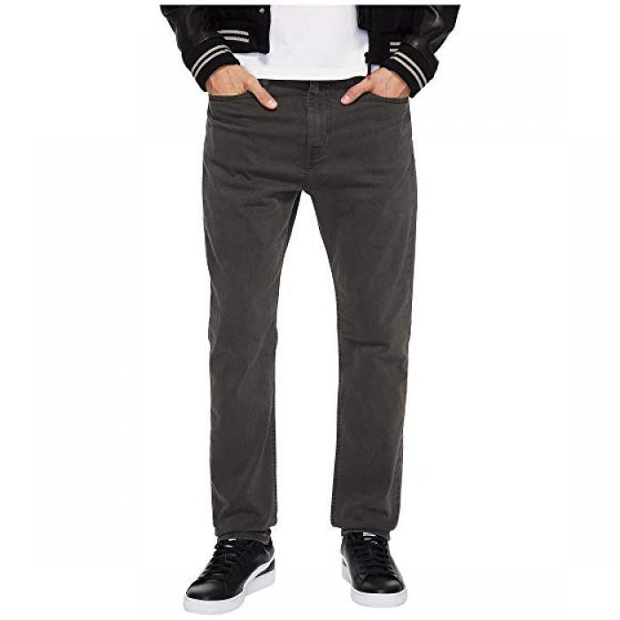 メンズ 男性用 スキニー LEVI'S 510 ズボン メンズファッション 【 MENS SKINNY NOISE ADDICT 】