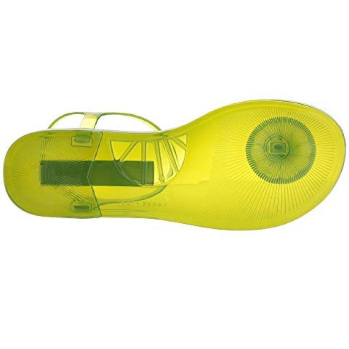 ケイティ ペリー ライム レディース 女性用 サンダル レディース靴 【 KATY PERRY THE GELI LIME 】