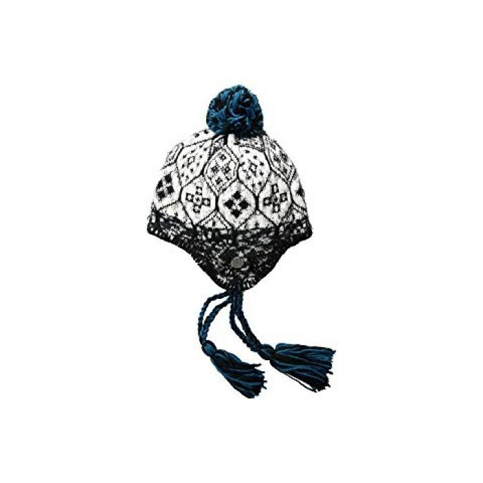 カリーナ 黒 ブラック レディース 女性用 ブランド雑貨 小物 【 BLACK PISTIL KARINA 2 】