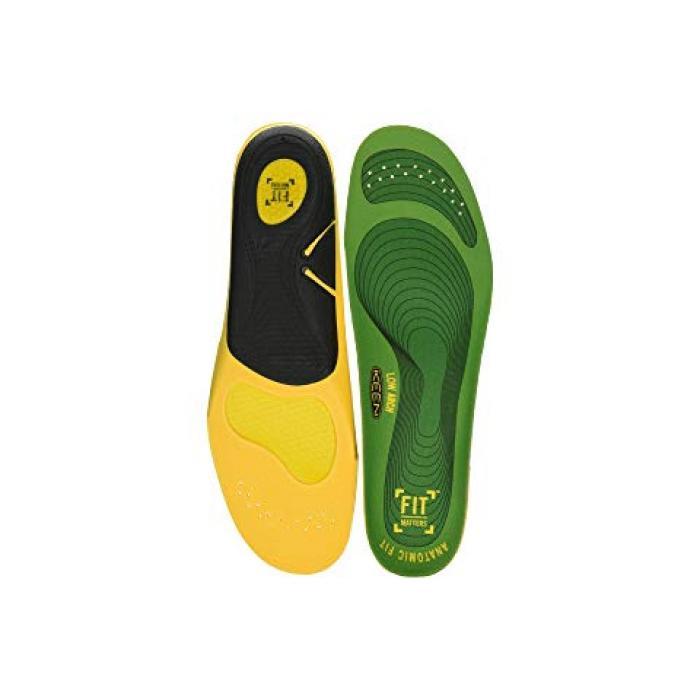 ユーティリティ ロー アーチ 緑 グリーン メンズ 男性用 靴 靴ケア用品 【 GREEN KEEN UTILITY K30 LOW ARCH 】