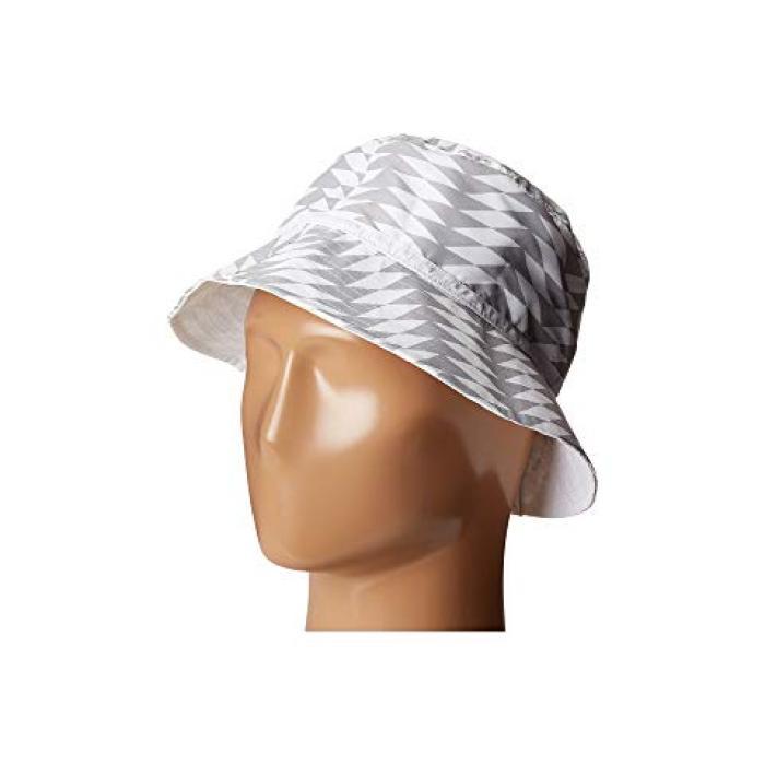 レディース 女性用 レディース帽子 バッグ 【 PISTIL BINX DOVE 】