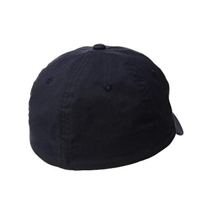 Quiksilver Patriarch Hat Vintage Indigo New