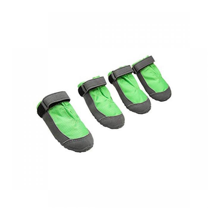 【エントリーで全商品ポイント10倍1/9 20:00-1/16 01:59迄】メドウ 緑 グリーン TREX ペットグッズ 【 GREEN RUFFWEAR SUMMIT 0 MEADOW 】