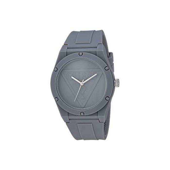 ゲス GRAY灰色 グレイ レディース 女性用 腕時計 レディース腕時計 【 GREY GUESS U0979L7 】
