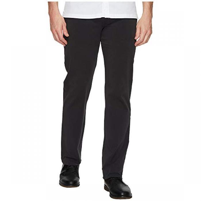 ストレート フィット チノ スマート パンツ フォイル メンズ 男性用 メンズファッション ズボン 【 DOCKERS STRAIGHT FIT CHINO SMART 360 FLEX PANT D2 FOIL 】