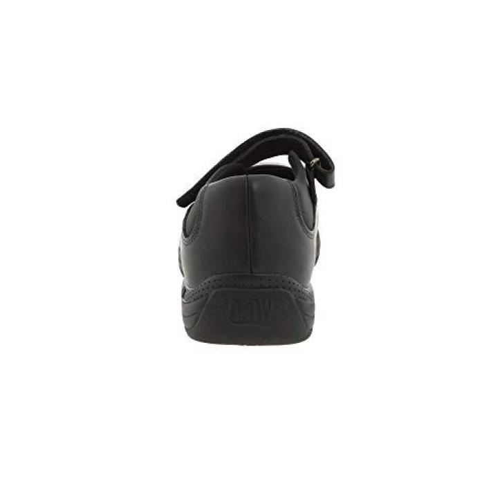 ローズ 黒 ブラック ストレッチ レディース 女性用 レディース靴 靴 【 ROSE BLACK DREW STRETCH 】