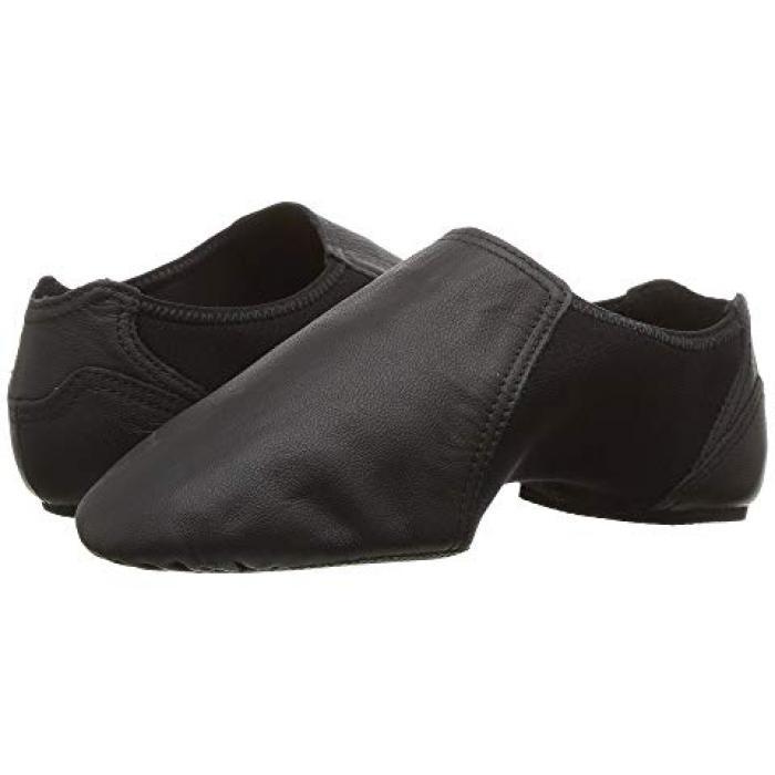 【エントリーで全商品ポイント10倍1/9 20:00-1/16 01:59迄】スパーク 黒 ブラック 子供用 ベビー 赤ちゃん用 靴 ベビー服 【 BLACK BLOCH KIDS SPARK TODDLER 】