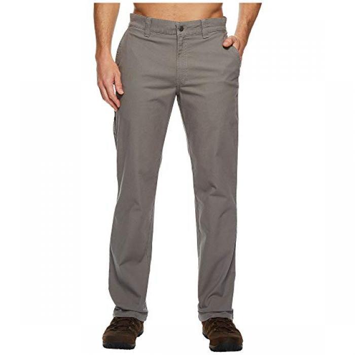 コロンビア パンツ ROC メンズ 男性用 メンズファッション ズボン 【 COLUMBIA FLEX PANTS BOULDER 】