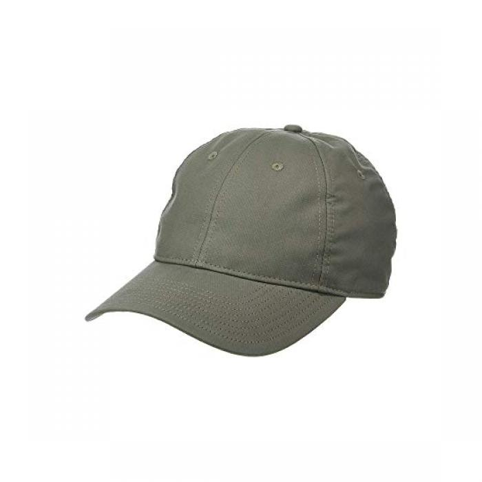 ボーン ベースボール キャップ 帽子 アーミー & メンズ 男性用 メンズ帽子 【 RAG BONE ARCHIE BASEBALL CAP ARMY 】