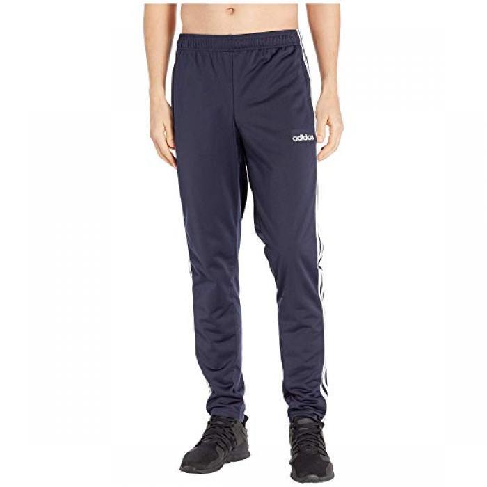 Adidas x Neighborhood Men NH Track Pants (olive trace olive)