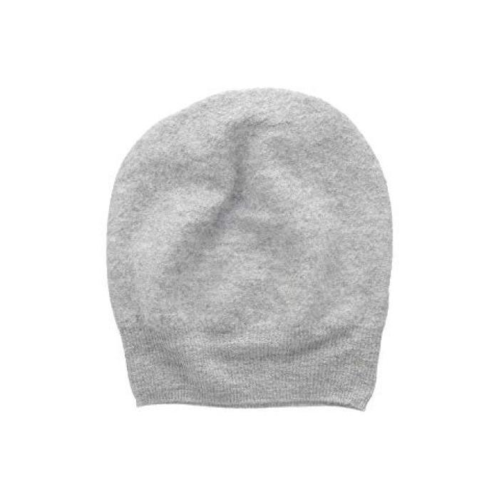 ビンス キャップ 帽子 ミディアム GRAY灰色 グレイ レディース 女性用 バッグ 【 GREY VINCE BEANIE MEDIUM 】