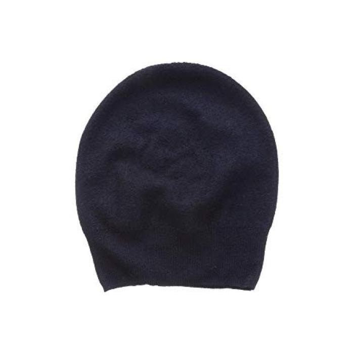 ビンス キャップ 帽子 青 ブルー レディース 女性用 ブランド雑貨 【 BLUE VINCE BEANIE COASTAL 】