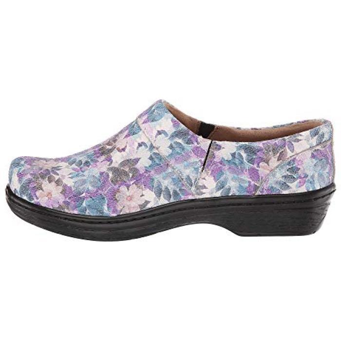 シューズ ミッション ネイチャー レディース 女性用 レディース靴 ミュール 【 KLOGS FOOTWEAR MISSION NATURE 】