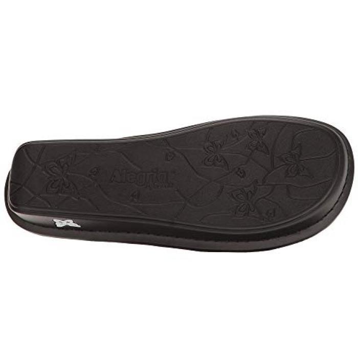 ヴェネツィア ヒッピー レディース 女性用 靴 【 ALEGRIA VENICE HIPPIE CHIC 】