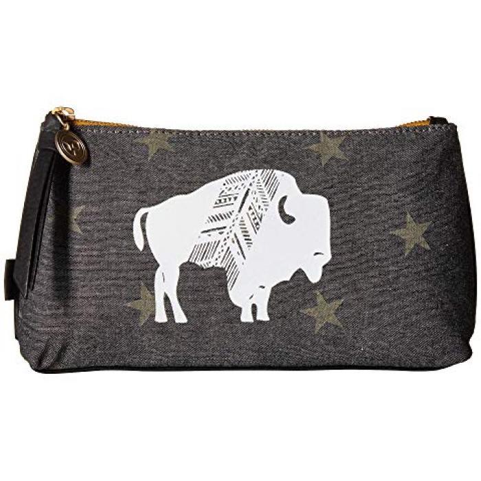 Pistil 鞄 ハンドバッグ 送料無料 女性用 レディース バッグ クラッチ Pistil All Mine - Buffalo