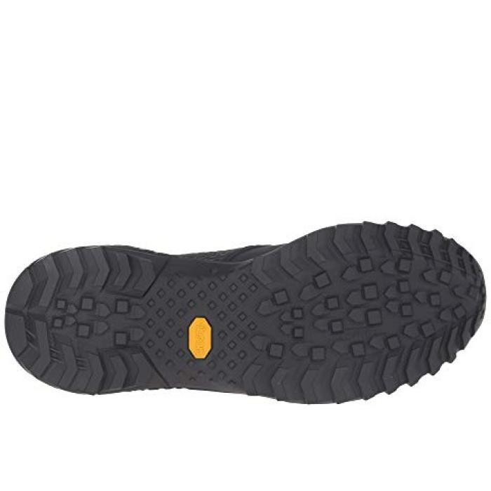 アンダー アーマー ウーア ハイク アンダーアーマー メンズ 男性用 靴 ブーツ 【 UNDER ARMOUR UA INFIL HIKE GTX BLACK 】