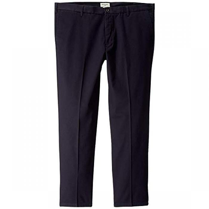 シグネイチャー カーキ スリム フラット フロント 紺 ネイビー メンズ 男性用 ズボン メンズファッション 【 SLIM NAVY DOCKERS SIGNATURE KHAKI TAPERED FLAT FRONT 】