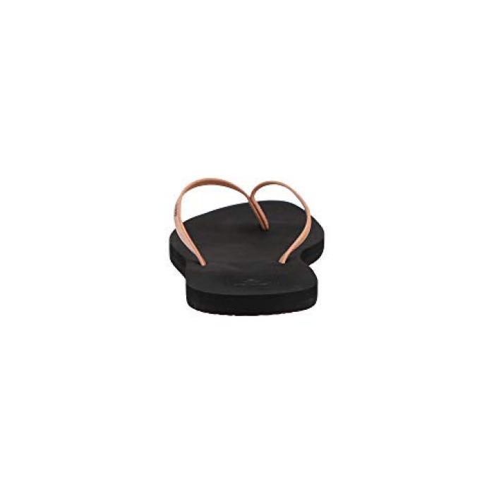 ナイツ キャメル レディース 女性用 サンダル レディース靴 【 CAMEL REEF BLISS NIGHTS 】