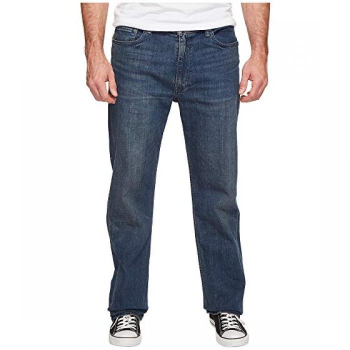 ビッグ トール タウン LEVI'S & メンズ 男性用 パンツ メンズファッション 【 BIG TALL 514 K TOWN 】
