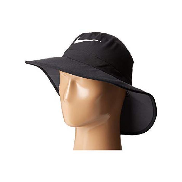 ナイキ サン プロペクト キャップ 帽子 2.0 メンズ 男性用 小物 ブランド雑貨 【 NIKE SUN PROTECT CAP BLACK WOLF GREY ANTHRACITE WHITE 】