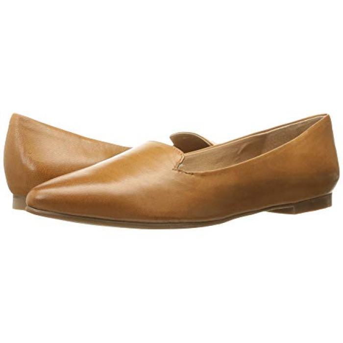 ラゲッジ レディース 女性用 レディース靴 【 TROTTERS HARLOWE LUGGAGE 】