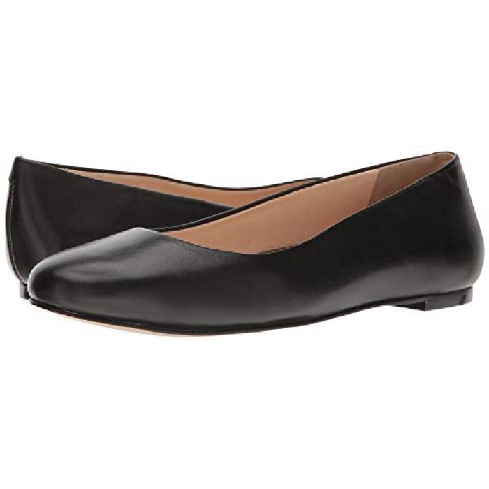 ウォーキング 黒 ブラック ソフト マイア レディース 女性用 レディース靴 靴 【 BLACK WALKING CRADLES BRONWYN SOFT MAIA 】