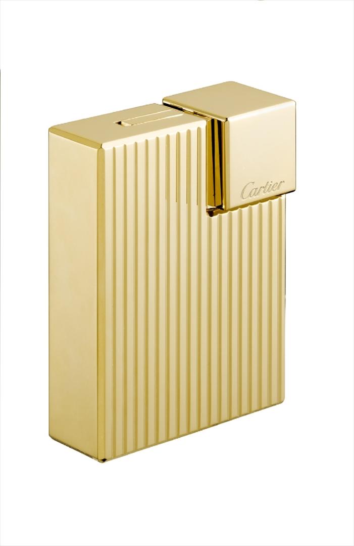 カルティエ Cartier ライター ゴールド lighter ライター ゴドロン Cartier デコール ゴールド, 現場リズム:db02fed9 --- officewill.xsrv.jp