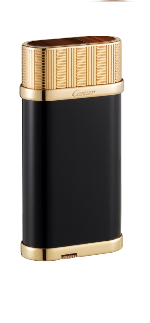 (お得な特別割引価格) カルティエ Cartier lighter Cartier ライター lighter ライター オーバル ライター 編んだモチーフ, こだわりのアイタイショップ:26084597 --- canoncity.azurewebsites.net
