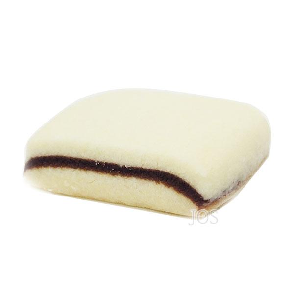 东京银座溢价优秀巧克力 20 糖果甜食套房糖果现金支付税收的货到付款手续费
